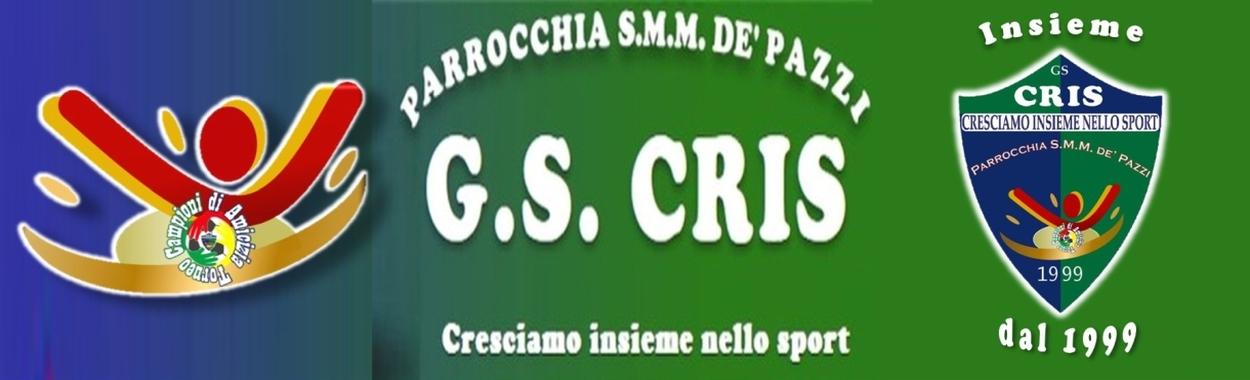 G.S. CRIS